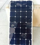 Populair Draagbaar Flexibel Zonnepaneel 100W 120W 150W 200W 250W