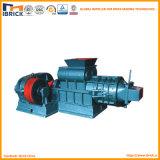 小さい粘土の煉瓦作成機械フィールドを作るインドの煉瓦の熱い販売
