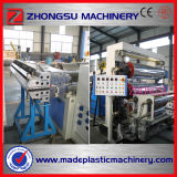 PVC自由な泡シートライン/PVC自由な泡シートの放出機械