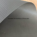 Tela de engranzamento revestida da tela de engranzamento do PVC/PVC/tela de engranzamento