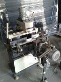 Copiare la perforatrice di percorso per la finestra di alluminio ed il portello