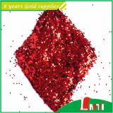 La Cina Top 10 Glitter Powder per Garment Accessories