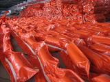 L'inquinamento di olio del fornitore protegge le aste del galleggiante dell'olio