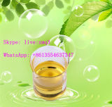 Tester Prop 100mg/Ml Semi-Finished Injectable Steroid Liquid Safe Effective