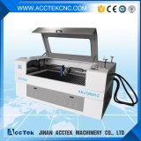 1390 CO2 150W MetalレーザーCutting Machine Price AcrylicレーザーEngraving Machine Price Akj1390h-2