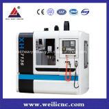 Xh7136 CNC Vertical Machine Center