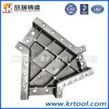 機械Componentsのための高品質Precision Aluminium Die Casting