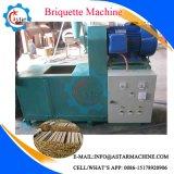 木製のおがくずの煉炭の出版物機械