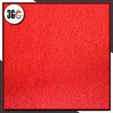 Anti tapis de bain en plastique durable et confortable de glissade