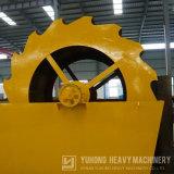 Le ce de rondelle de sable de prix concurrentiel de Yuhong a reconnu