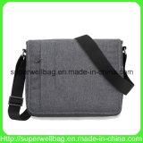 Sacos de ombro do saco do mensageiro do Mens da manufatura de China