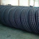 O caminhão radial novo monta pneus o fabricante (11r22.5) Gf519