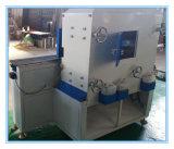 Máquina de trituração do fim para a porta e o indicador de alumínio