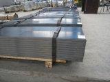 Blad 825, het Blad van ASTM B425 Incoloy, Incoloy 825 van Incoloy Vervaardiging