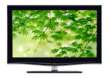 Inch LED-Fernsehapparat-26 (LE2602)