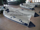 Bom barco do equipamento de pesca (HFP 2.2-3.3m)
