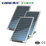 200W Solar Panel Solar Panel Module Solar Module