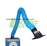 Bras d'aspiration d'Extratcor Hood/Smoke de capot/vapeur de bras d'extraction de vapeur de fabrication de Loobo