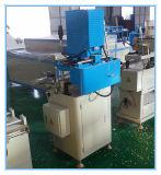 Router di alluminio della copia della Singolo-Testa per produzione del portello della finestra