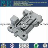 La haute précision d'OEM en aluminium des pièces d'auto de moulage mécanique sous pression