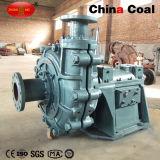 China-Kohle-heiße Verkauf Zgb Schlamm-Pumpe
