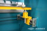 普及したHydraulic Bending Machine Brake/Plate Bender