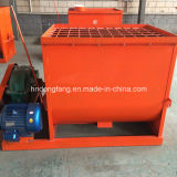 De Machine van de Mixer van de meststof voor Verkoop
