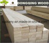 Les prix de bois de charpente de LVL les meilleur marché avec la meilleure qualité pour des meubles