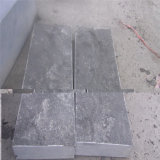 Цена Pavers Bluestone для сбывания