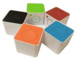 Qualitäts-Kubikwürfel Bluetooth Lautsprecher (BT07)