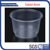 Microwave container plastic fruit Storage box