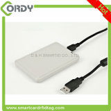 자유로운 SDK와의 USB 공용영역을%s 가진 UHF RFID 독자 그리고 작가