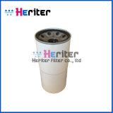 油圧石油フィルターOfs - S5101b