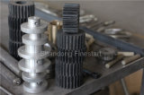 Textilmaschinen-/-wärme-Einstellungs-Maschinen-/Textilfertigstellung