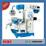 Torreta Milling Machine (X6325WG)