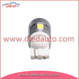 T10 LEIDENE Canbus van de Wig 6*5730SMD C5w de Lamp/de Bol van de Auto