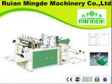 آلة يجعل متجر كيس من البلاستيك