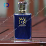Glass Perfume Bottle 100 Ml (B-2005)