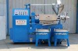 Presse chaude végétale de machine de Presser d'huile de machine/sésame de presse d'huile de graines