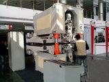 Machine de presse de panneau de contre-plaqué des pieds 4*8