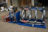 Sud315-630mmの油圧多管の溶接機