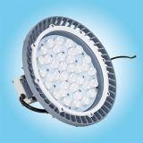 luz competitiva de la bahía de 50W LED alta