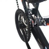 Горячая серия Bike горы сбывания (MTB-009)