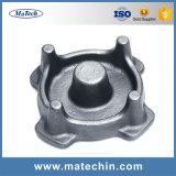 Fabricação de fundição Usinagem e forjamento de metais de alta qualidade