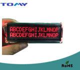 480X272 graphique LCM avec le contre-jour de RVB LED