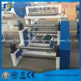 Máquina que raja de Kraft del corte de alta velocidad automático del papel para la cadena de producción del papel de Kraft