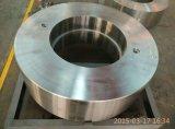 遠心分離機の鋳造物の圧延製造所のリング