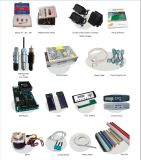 CNC Stickynote 절단 Plotter/Economic