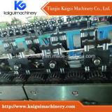 Польностью автоматический Gi и решетка PPGI t машина деформирования в холодном состоянии