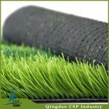 Grama artificial do futebol sintético do futebol Csp002
